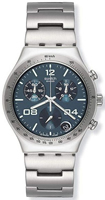 Buy Mens Swatch Blustery Chronograph Watch online