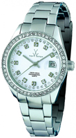 Buy Ladies Toy Watches ME25SL Watches online