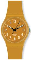 Buy Ladies Swatch Sand Storm Watch online