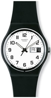 Buy Mens Swatch Once Again Watch online