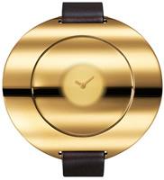 Buy Ladies Gold Calvin Klein Ray Watch online