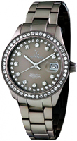 Buy Ladies Toy Watches ME22PW Watches online