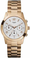 Buy Ladies Guess Mini Spectrum Chronograph Watch online