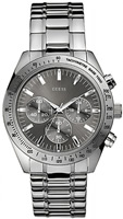 Buy Mens Guess Chase Chronograph Watch online