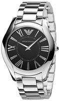 Buy Mens Emporio Armani Watch online