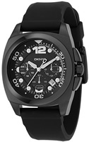 Buy Mens Dkny Chronograph Watch online
