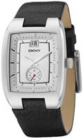 Buy Mens Dkny Fashion Watch online