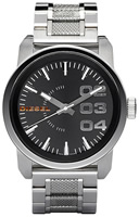 Buy Mens Diesel Fashion Watch online