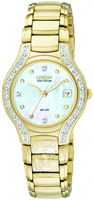 Buy Ladies Citizen EW0972-55D Watches online