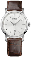 Buy Mens Hugo Boss Classic Design Watch online