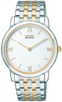 Buy Mens Citizen AR1126-53A Watches online
