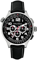 Buy Mens Nautica A25012G Watches online