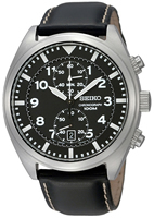 Buy Mens Seiko SNN231P2 Watches online