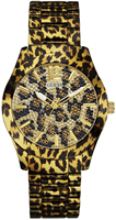 Buy Guess W0001L2 Watches online