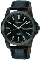 Buy Mens Seiko SNE097P1 Watches online