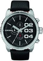 Buy Diesel 4208 Watches online