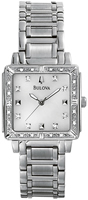 Buy Ladies Bulova 96R107 Watches online