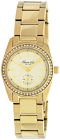 Buy Ladies Kenneth Cole New York KC4789 Watches online