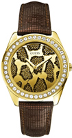 Buy Guess W0056L2 Watches online