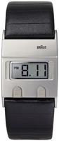 Buy Mens Braun BN0076SLBKG Watches online