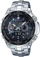 Buy Mens Casio ECW-M300EDB-1AER Watches online