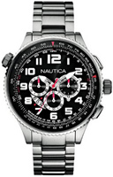Buy Mens Nautica A29523G Watches online