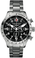 Buy Mens Nautica A18592G Watches online