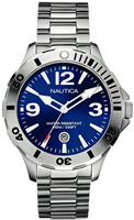 Buy Mens Nautica A14545G Watches online