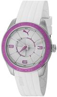 Buy Welder 7200 Watches online