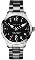 Buy Mens Nautica A12517G Watches online