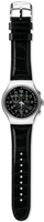 Buy Mens Swatch YOS440 Watches online
