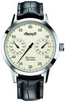 Buy Mens Ingersoll IN4402CH Watches online
