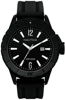 Buy Mens Nautica A15601G Watches online