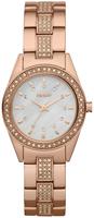 Buy DKNY NY8399 Watches online