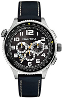 Buy Mens Nautica A25013G Watches online