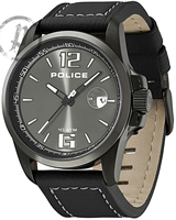 Buy Mens Police 12591JVSBU-61 Watches online