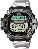 Buy Mens Casio SGW-300HD-1AVER Watches online