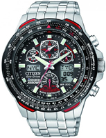 Buy Mens Citizen JY0100-59E Watches online