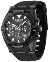 Buy Mens Police 13092JSB-02 Watches online