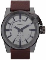 Buy Mens Diesel DZ4238 Watches online