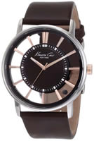 Buy Mens Kenneth Cole New York KC1781 Watches online
