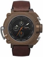 Buy Mens Diesel DZ4245 Watches online