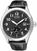 Buy Mens Citizen BV1060-07E Watches online