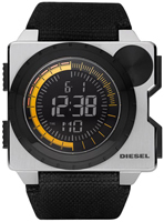 Buy Mens Diesel DZ7222 Watches online