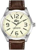Buy Mens Lacoste 2010618 Watches online