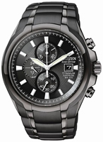 Buy Mens Citizen CA0265-59E Watches online