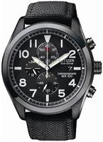 Buy Mens Citizen CA0255-01E Watches online