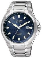 Buy Mens Citizen BM7170-53L Watches online