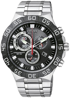 Buy Mens Citizen AT2090-51E Watches online