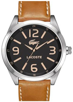 Buy Mens Lacoste 2010617 Watches online